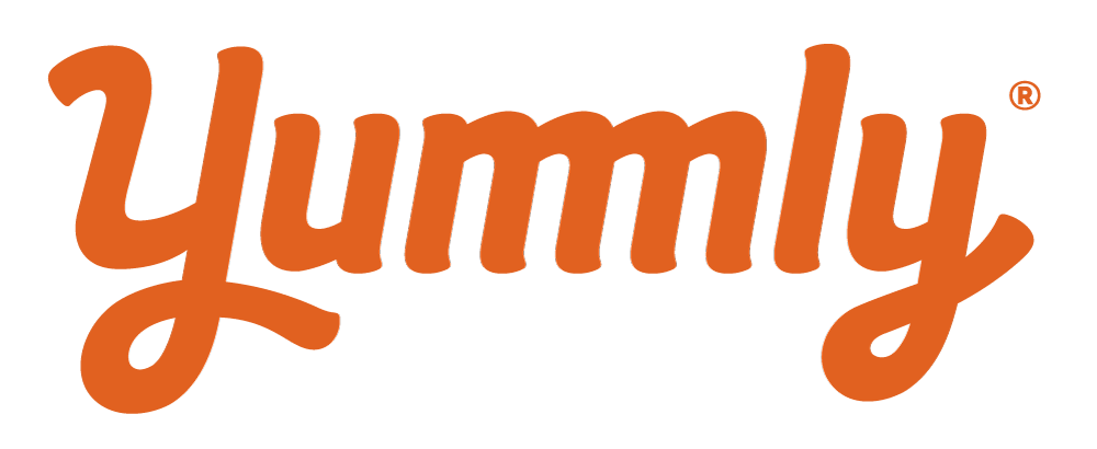 Yummly logo, a brand of Whirlpool Corporation